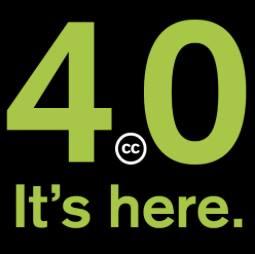 Fuente de la imagen: http://co.creativecommons.org/2013/11/30/la-nueva-version-de-licencias-cc-4-0-esta-aqui/