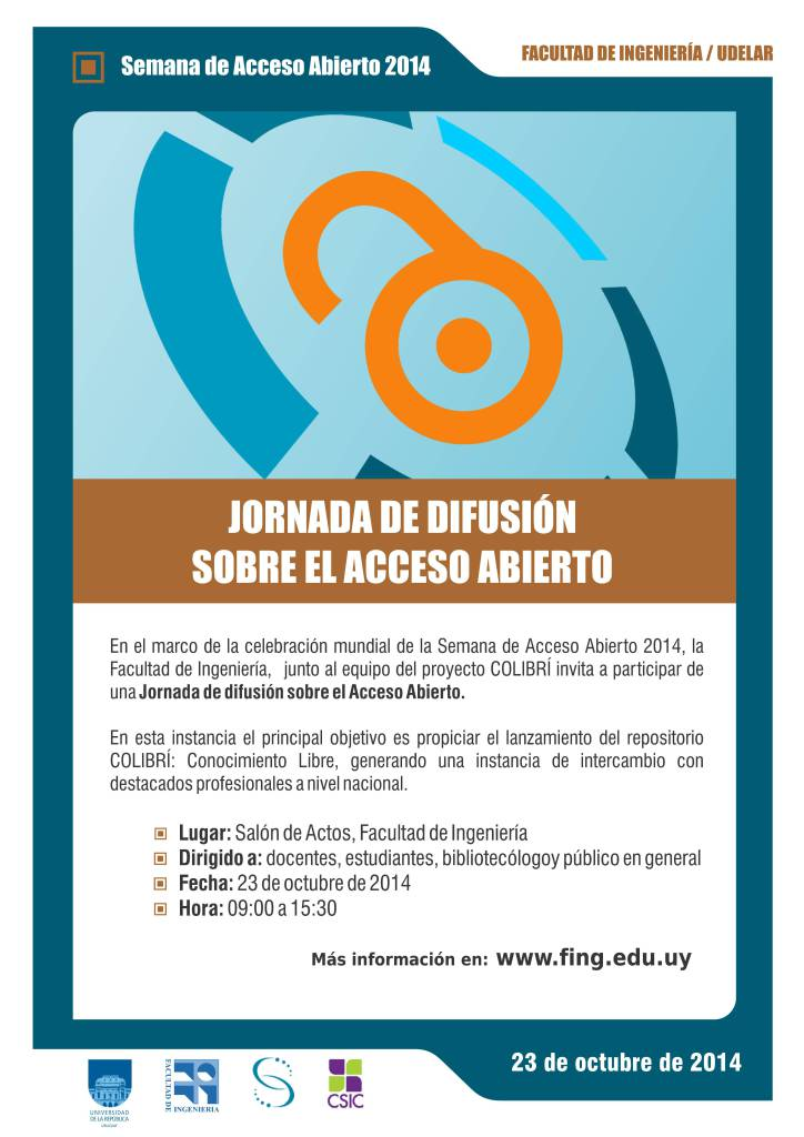 Jornada_Acceso_Abierto
