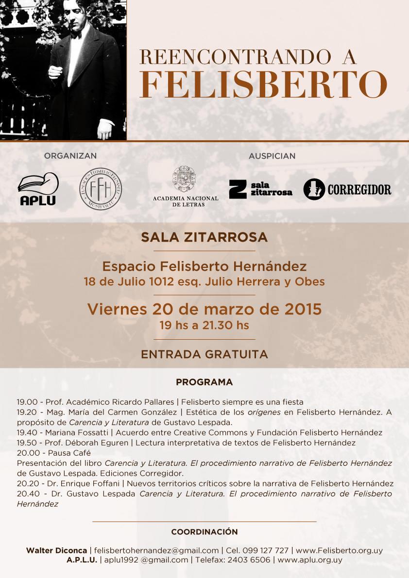 Felisberto (5)