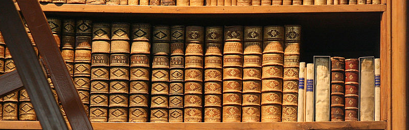 800px-Bookshelf_Prunksaal_OeNB_Vienna_AT_matl00786ch