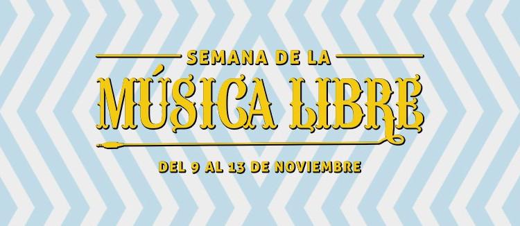 logo-festival-musica