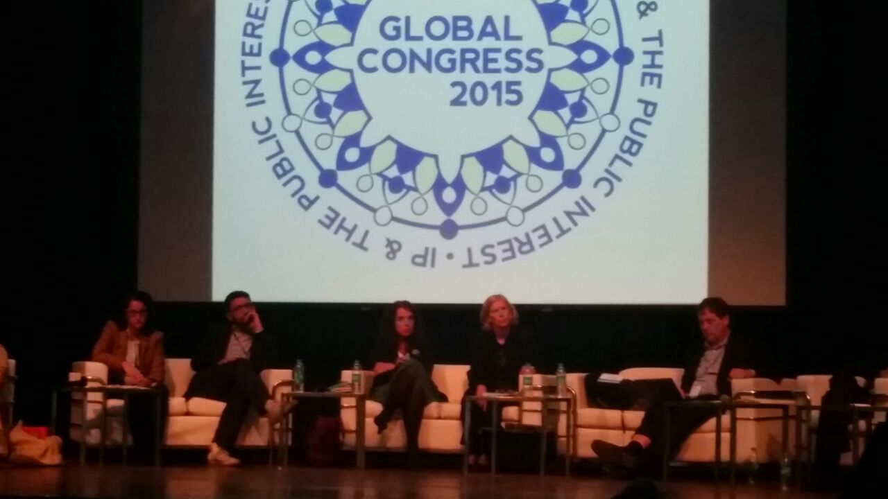 global-congress-2015