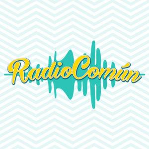 RADIO COMUN_960x960
