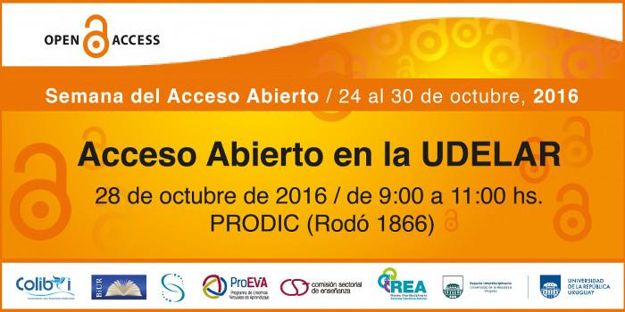 acceso-abierto-udelar-2016