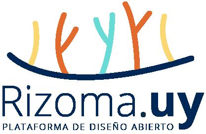 logo-rizoma