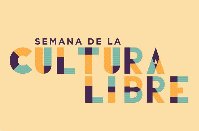 Semana de la Cultura Libre