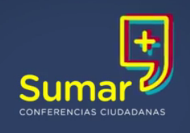 Sumar