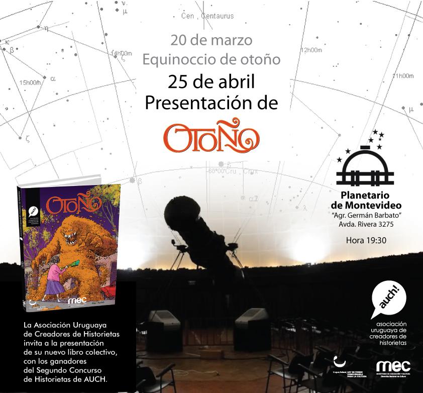 Otoño-Presentacion-Planetario