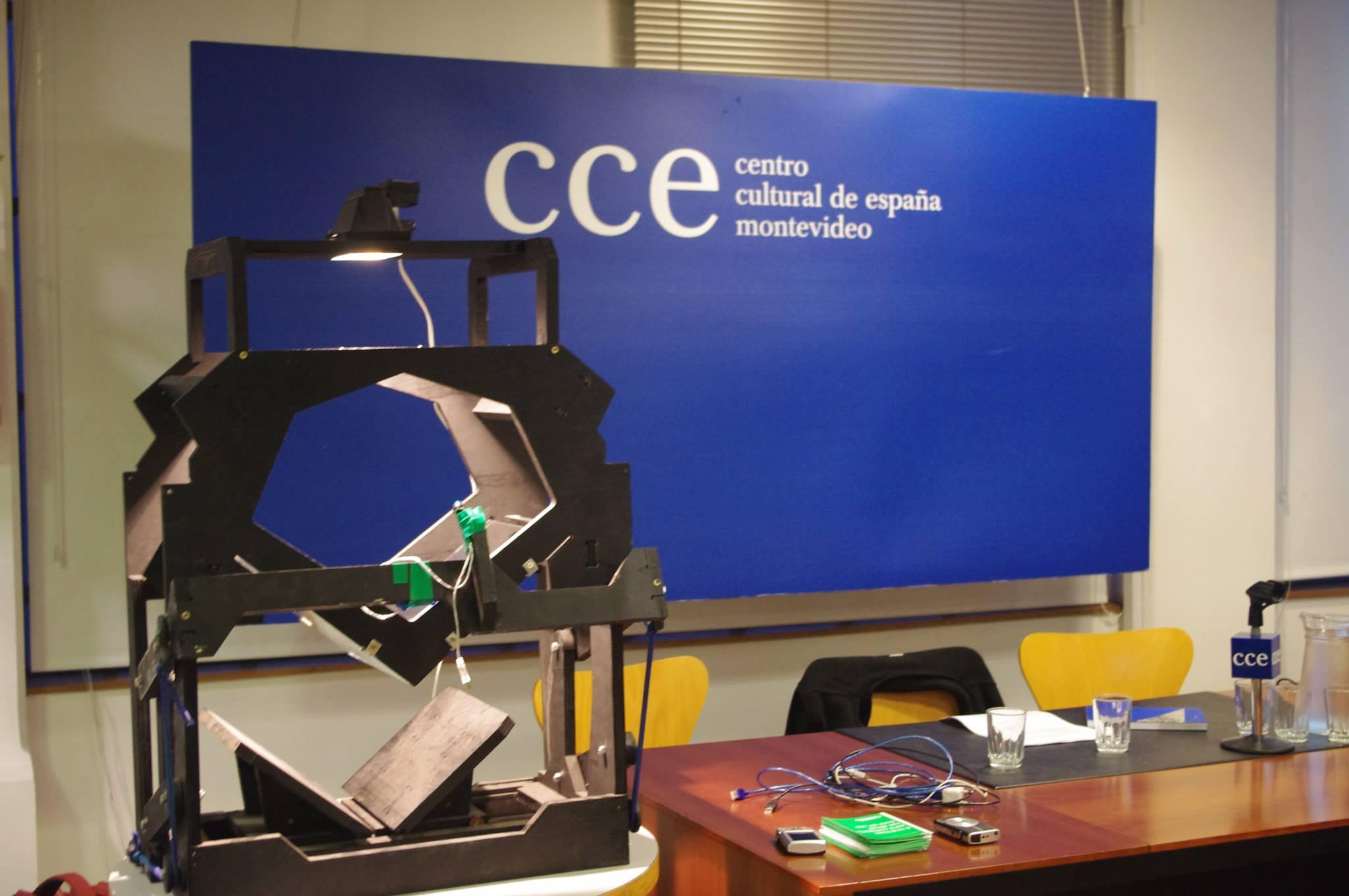 escaner-cce